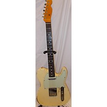 Nash Guitars 2006 T63 Solid Body Electric Guitar