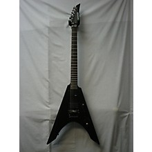 Fernandes 2006 VORTEX ELITE Solid Body Electric Guitar