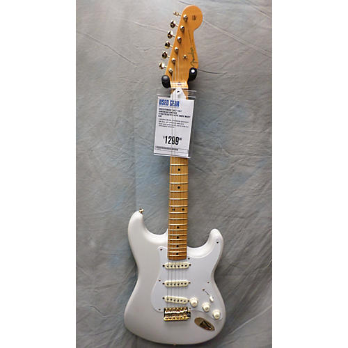 Fender 2007 1957 American Vintage Stratocaster 50TH ANNIV
