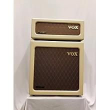 Vox 2007 50th Anniversary AC15 Tube Guitar Amp Head