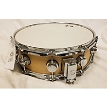 DW 2007 5X14 Collector's Series Snare Drum