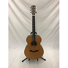 Eastman 2007 AC710 Acoustic Guitar