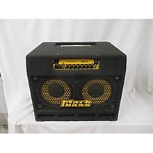 Markbass 2007 CMD102P Bass Combo Amp