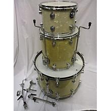 DW 2007 Classics Drum Kit