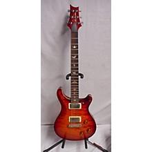 PRS 2007 Custom 22 10 TOP Solid Body Electric Guitar