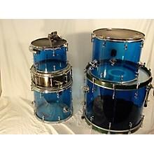 Ddrum 2007 Diode Drum Kit