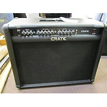 Crate 2007 GT65/212 Guitar Combo Amp