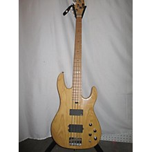 ESP 2007 LTD Surveyor 4 Electric Bass Guitar