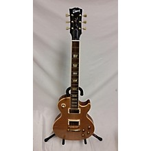 Gibson 2007 Les Paul Standard Premium Plus 1960S Neck Solid Body Electric Guitar