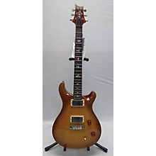 PRS 2007 McCarty Birds Solid Body Electric Guitar