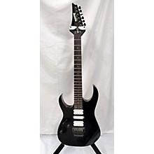 Ibanez 2007 Prestige Rg1570 Left Handed Electric Guitar