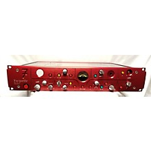 Focusrite 2007 Red 7 Microphone Preamp