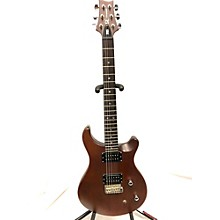 PRS 2007 SE Standard Solid Body Electric Guitar