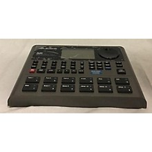 Alesis 2007 SR18 Drum Machine