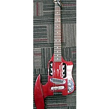 Traveler Guitar 2007 Speedster Electric Guitar