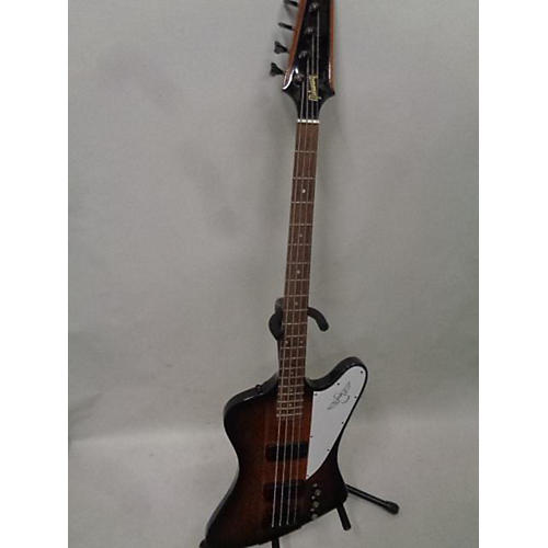 Gibson 2007 Thunderbird Electric Bass Guitar