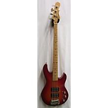G&L 2007 USA L2000 Electric Bass Guitar