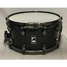 Mapex 2008 7X14 Black Panther Blade Snare Drum