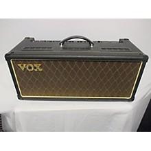 Vox 2008 AC30CCH Tube Guitar Amp Head