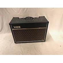 Vox 2008 AD30VT 1x10 30W Guitar Combo Amp