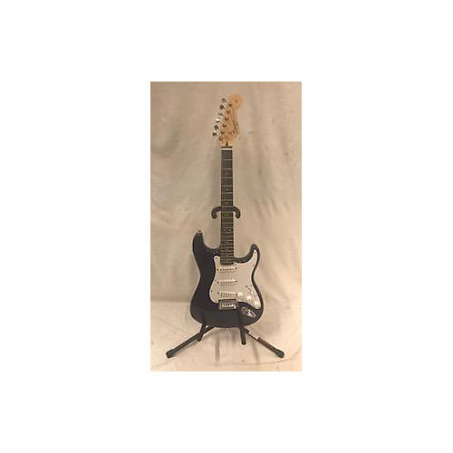 Squier 2008 Affinity Stratocaster Solid Body Electric Guitar