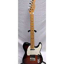 Fender 2008 American Standard Telecaster Solid Body Electric Guitar