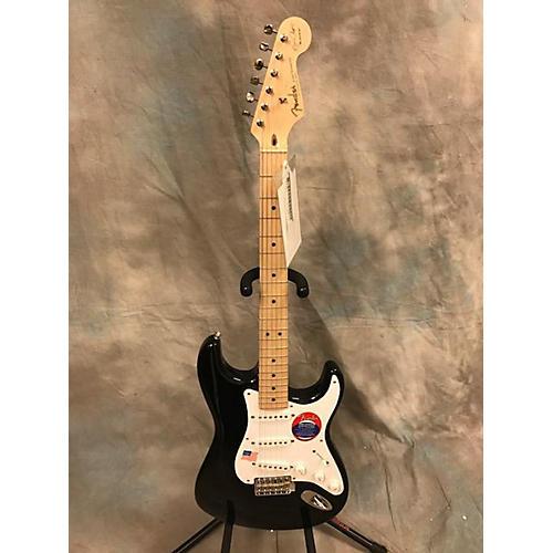 Fender 2008 Artist Series Eric Clapton Stratocaster