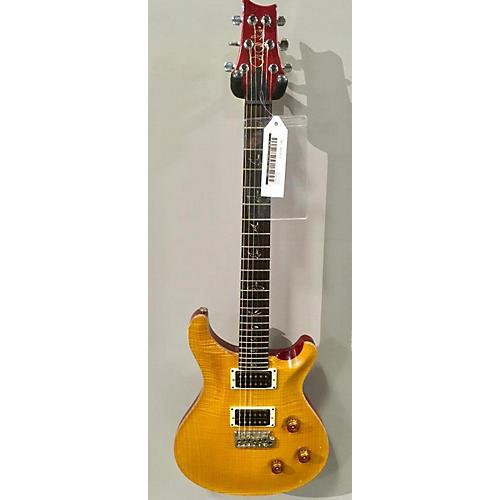 PRS 2008 Custom 24 Solid Body Electric Guitar
