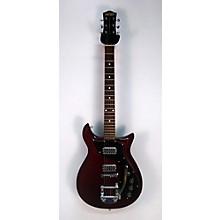 Gretsch Guitars 2008 Electromatic Corvette 125th Anniversary Solid Body Electric Guitar