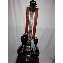 Gretsch Guitars 2008 G5120 Electromatic Hollow Body Electric Guitar