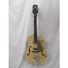 Gretsch Guitars 2008 G6118T-LTV ANNIVERSARY Hollow Body Electric Guitar