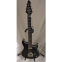 Peavey 2008 HP SPECIAL Solid Body Electric Guitar