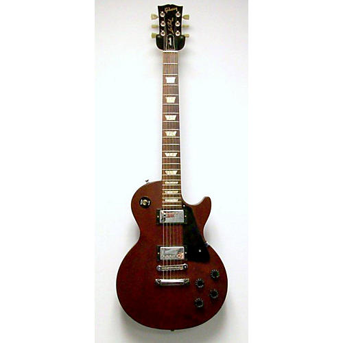 used gibson 2008 les paul studio solid body electric guitar guitar center. Black Bedroom Furniture Sets. Home Design Ideas