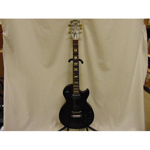 Gibson 2008 Les Paul Studio Solid Body Electric Guitar
