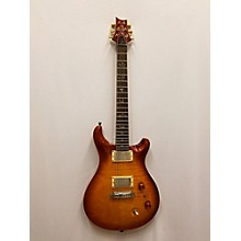 PRS 2008 McCarty II Solid Body Electric Guitar