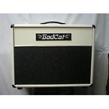 Bad Cat 2008 S112 Guitar Cabinet