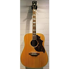 Gibson 2008 Sheryl Crow Signature Southern Jumbo Acoustic Guitar
