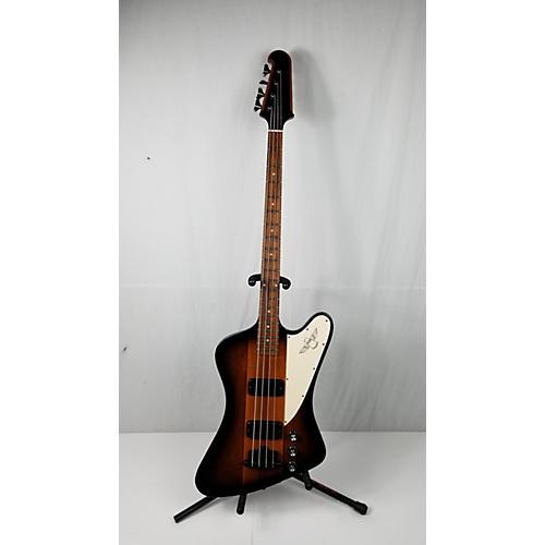 Gibson 2008 Thunderbird Electric Bass Guitar