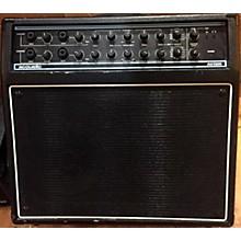 Acoustic 2009 AG120S 120W 2X8 Acoustic Guitar Combo Amp