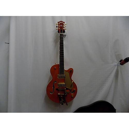 Gretsch Guitars 2009 G120 JR2 Hollow Body Electric Guitar