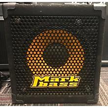 Markbass 2009 Mini CMD121P 500W 1x12 Bass Combo Amp
