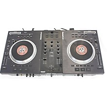 Numark 2009 NS7 DJ Controller