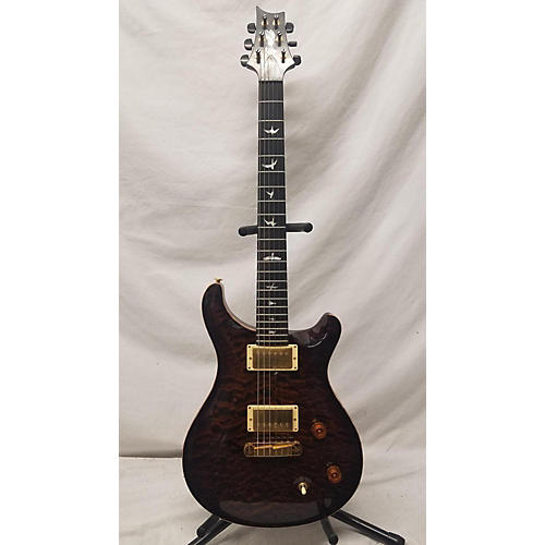 PRS 2009 Private Stock #2145 Modern Eagle II Solid Body Electric Guitar