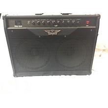 Raven 2009 RG100 100W 2x12 Guitar Combo Amp