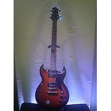 Greg Bennett Design by Samick 2009 Torino Solid Body Electric Guitar