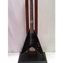 Schecter Guitar Research 2009 V1 BLACKJACK Solid Body Electric Guitar