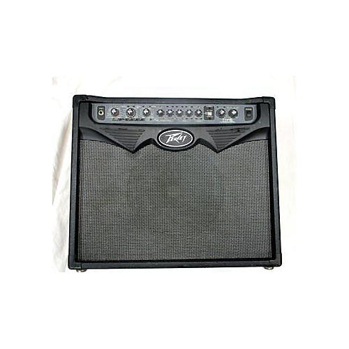 Peavey 2009 Vypyr 75 1x12 75W Guitar Combo Amp