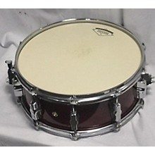 Sonor 2010 6.5X14 FORCE 30003 Drum