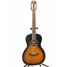 Austin 2010 AA60-PBS Acoustic Guitar