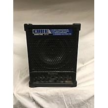 Roland 2010 CM30 30W Keyboard Amp